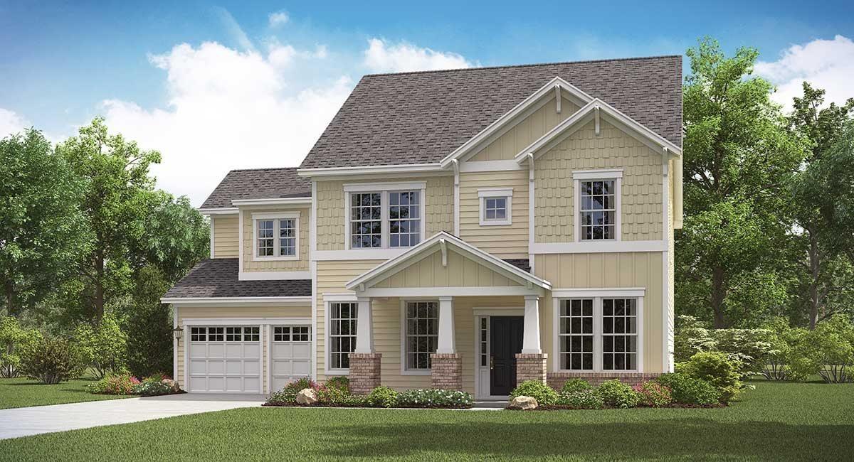 130 Beargrass Lane Summerville, SC 29486