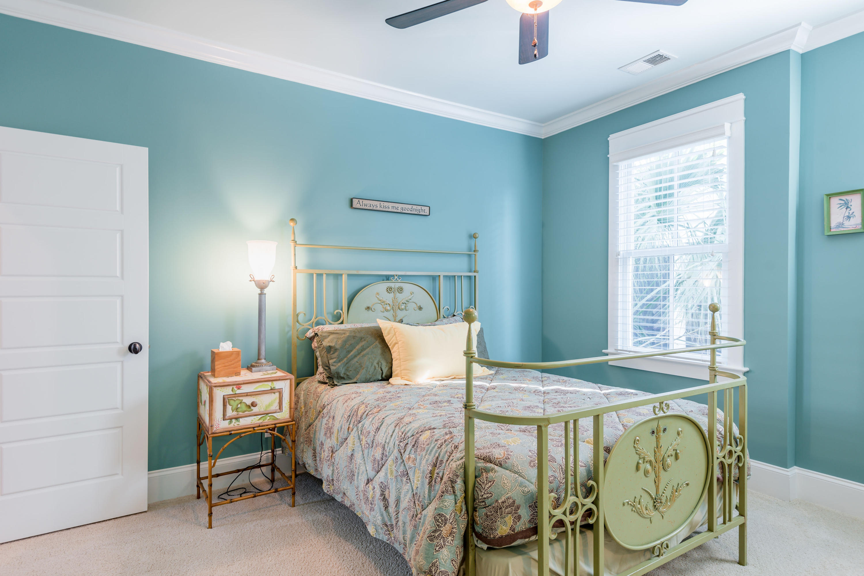 67 Sanibel Street Mount Pleasant, SC 29464