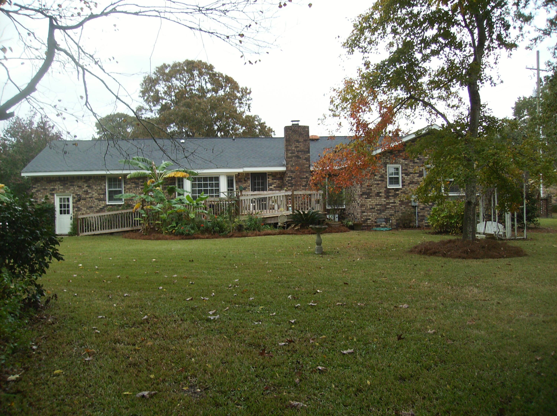 113 Ramada Circle Goose Creek, SC 29445