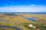 1845 Headquarters Plantation Drive, Johns Island, SC 29455