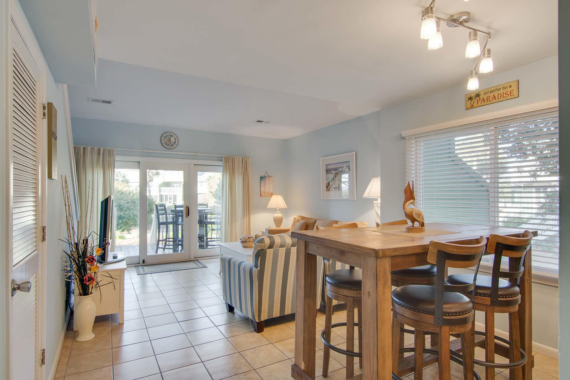 Wild Dunes Homes For Sale - 4 Mariners, Isle of Palms, SC - 27