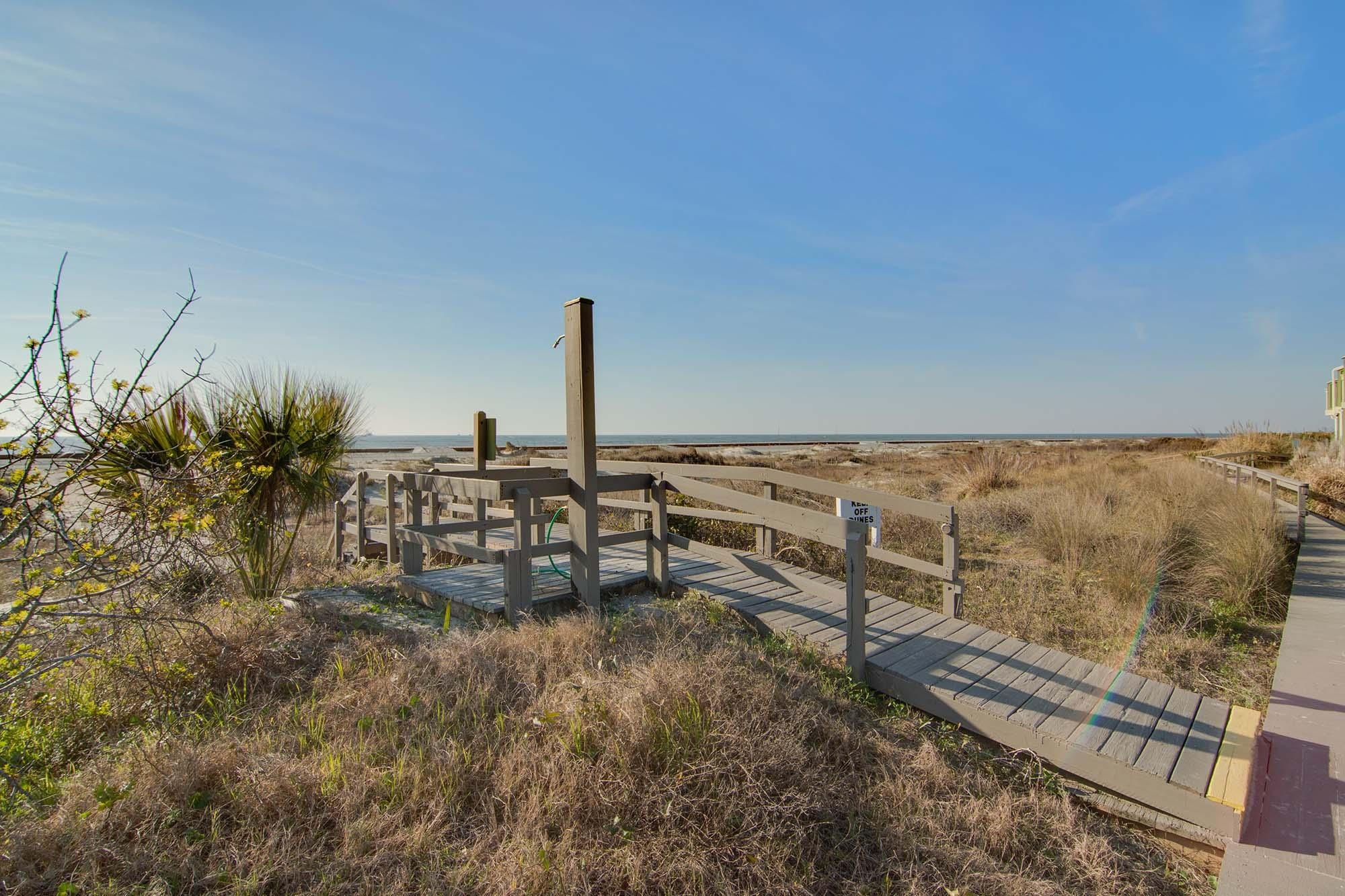 Wild Dunes Homes For Sale - 4 Mariners, Isle of Palms, SC - 10