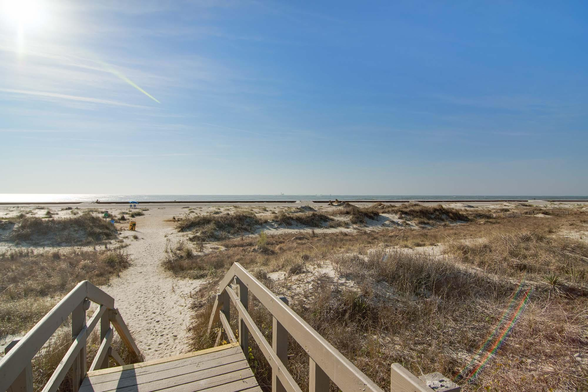 Wild Dunes Homes For Sale - 4 Mariners, Isle of Palms, SC - 9