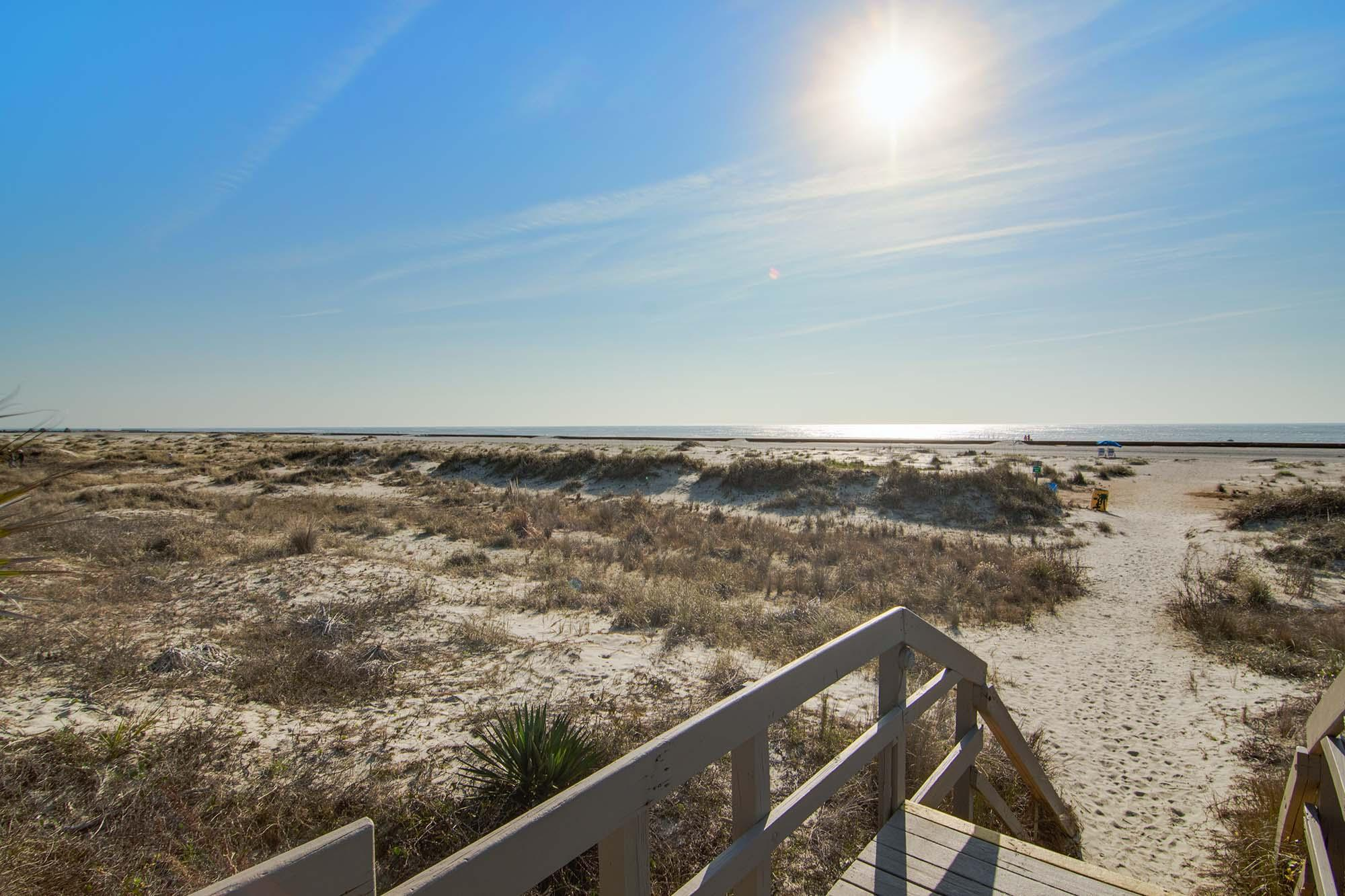 Wild Dunes Homes For Sale - 4 Mariners, Isle of Palms, SC - 8