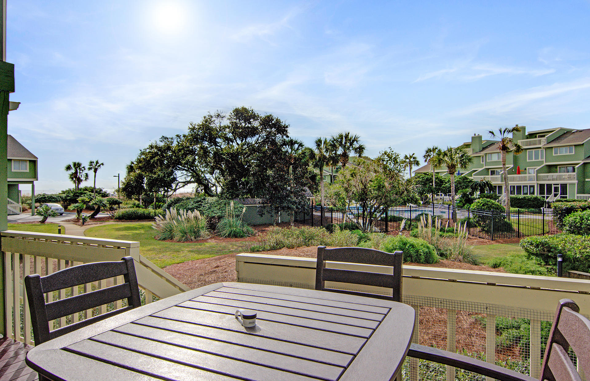 Wild Dunes Homes For Sale - 4 Mariners, Isle of Palms, SC - 33