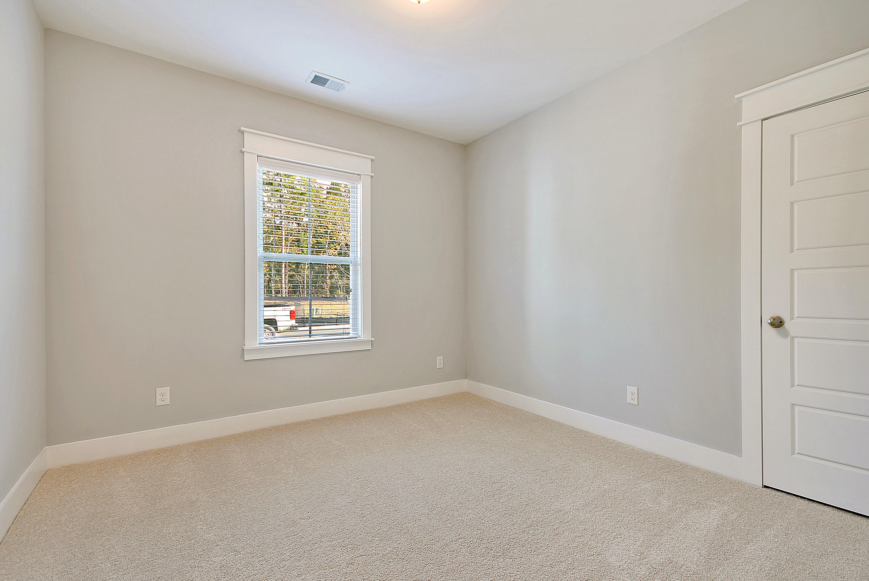 Park West Homes For Sale - 3925 Bessemer, Mount Pleasant, SC - 13
