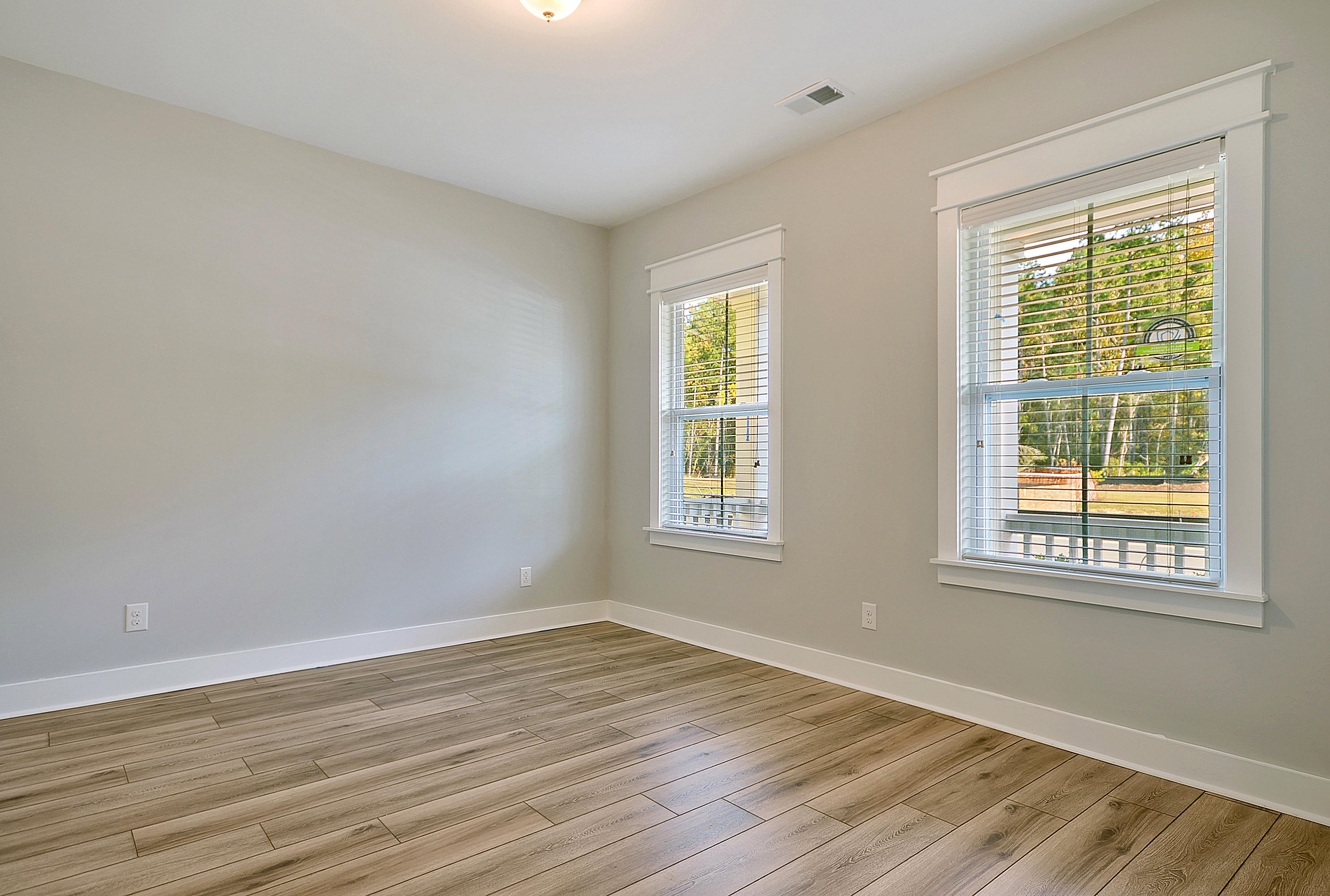Park West Homes For Sale - 3925 Bessemer, Mount Pleasant, SC - 2