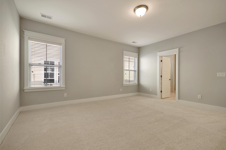 Park West Homes For Sale - 3925 Bessemer, Mount Pleasant, SC - 24