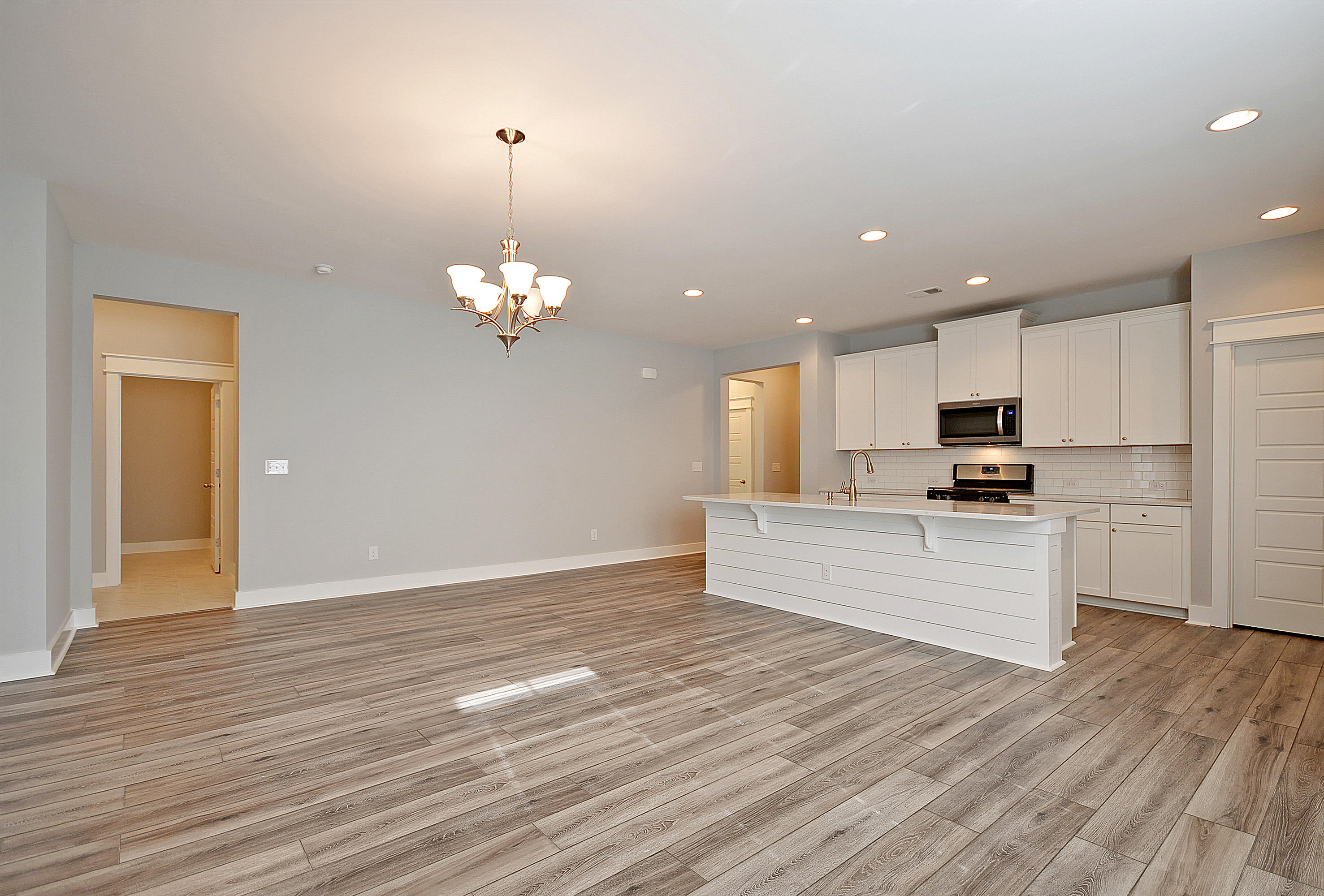 Park West Homes For Sale - 3925 Bessemer, Mount Pleasant, SC - 14