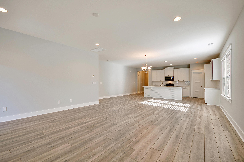 Park West Homes For Sale - 3925 Bessemer, Mount Pleasant, SC - 6