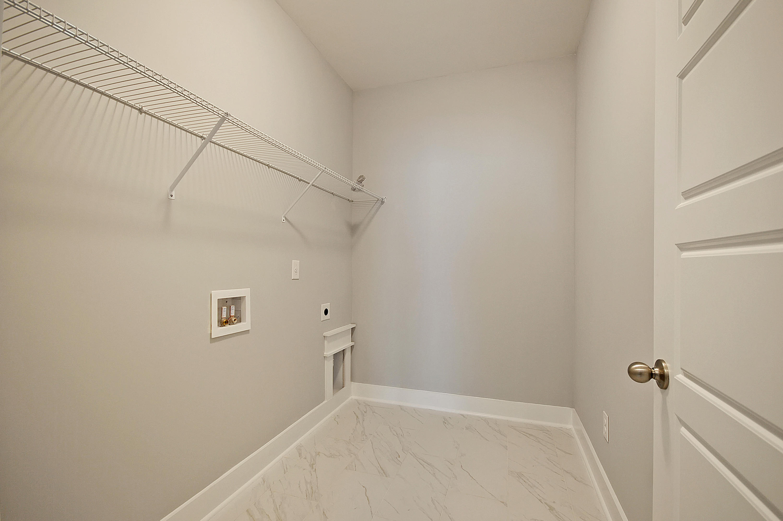 Park West Homes For Sale - 3925 Bessemer, Mount Pleasant, SC - 22