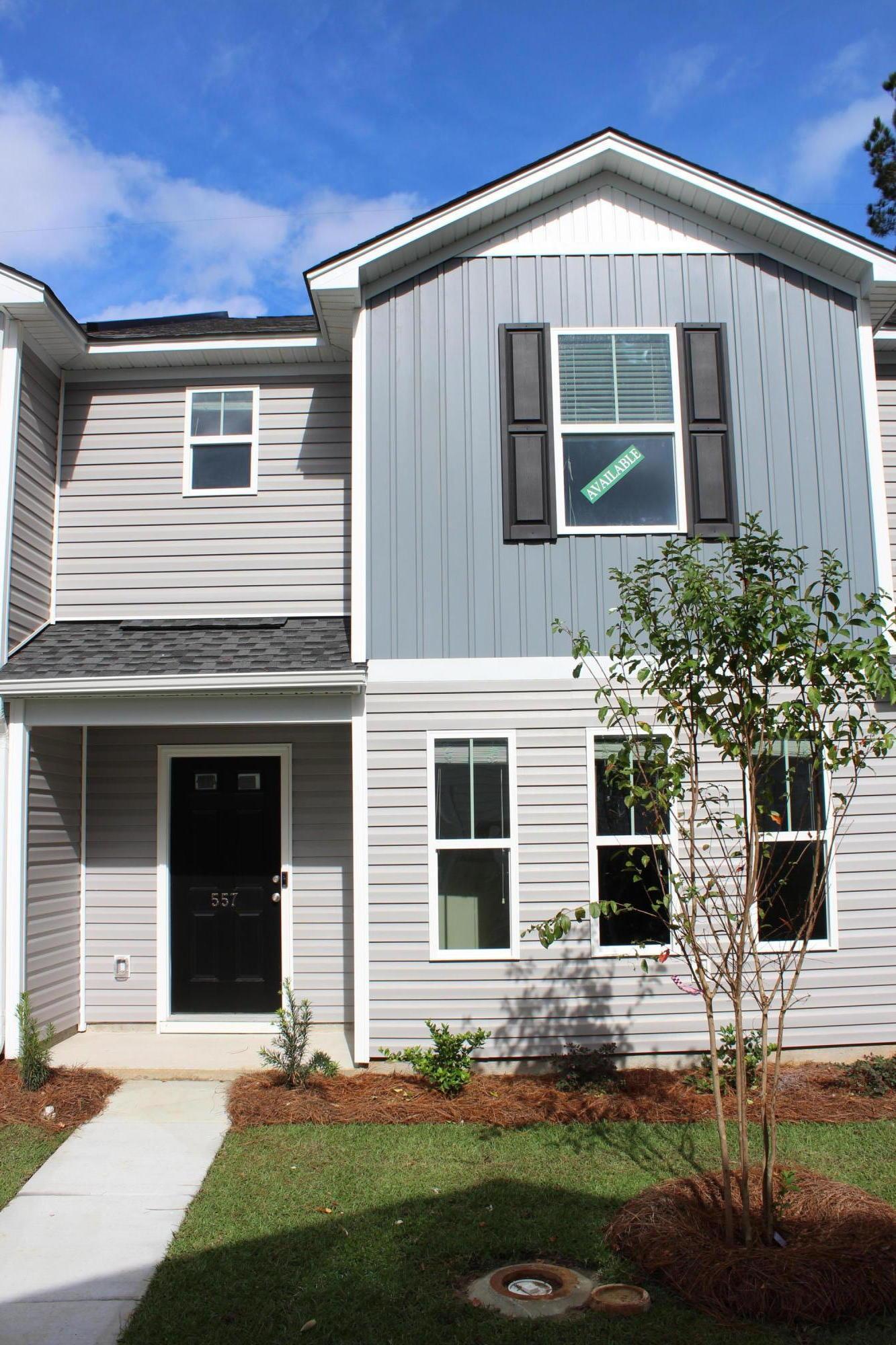 557 Truman Drive Goose Creek, SC 29445