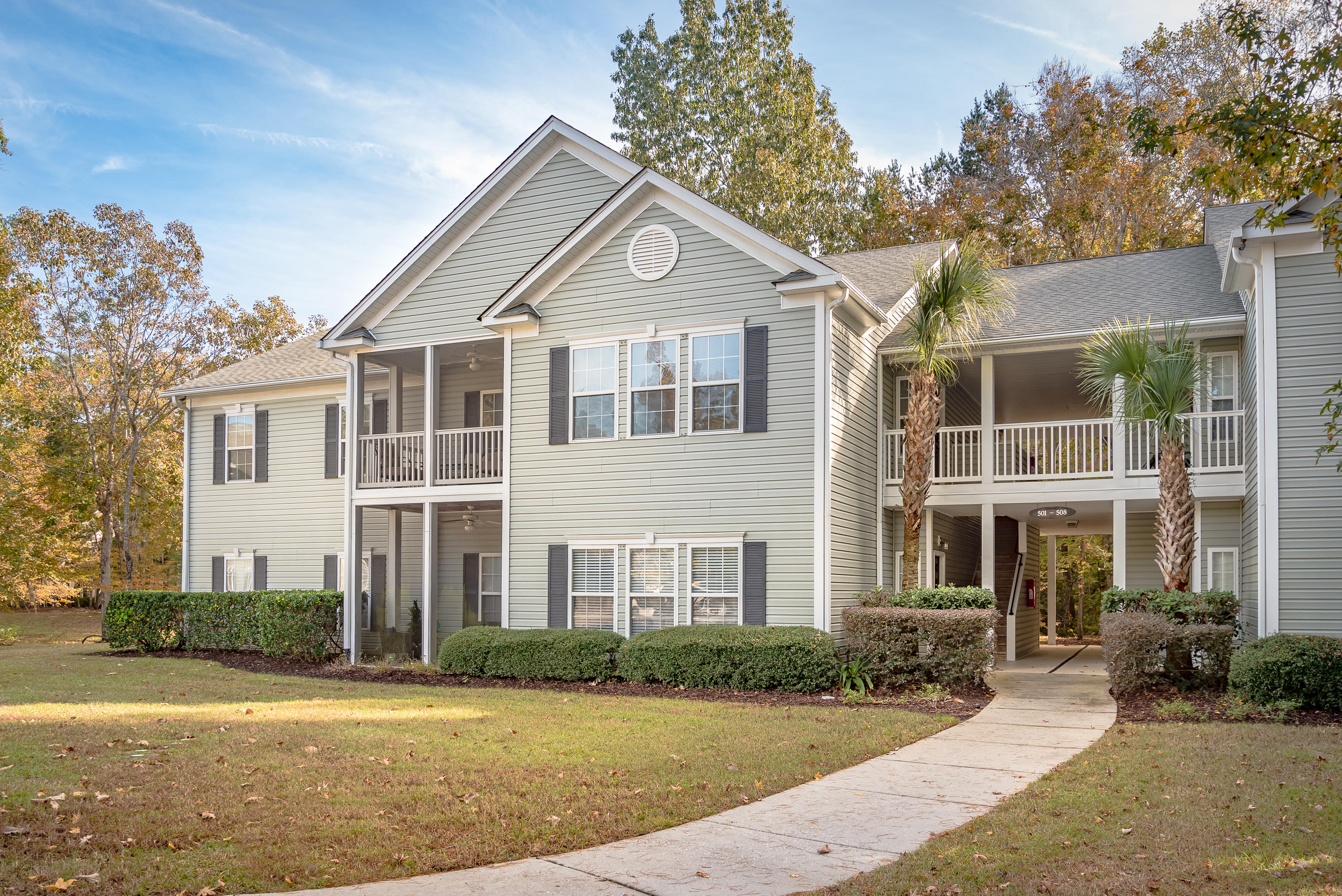 501 S Elgin Court Charleston, SC 29414