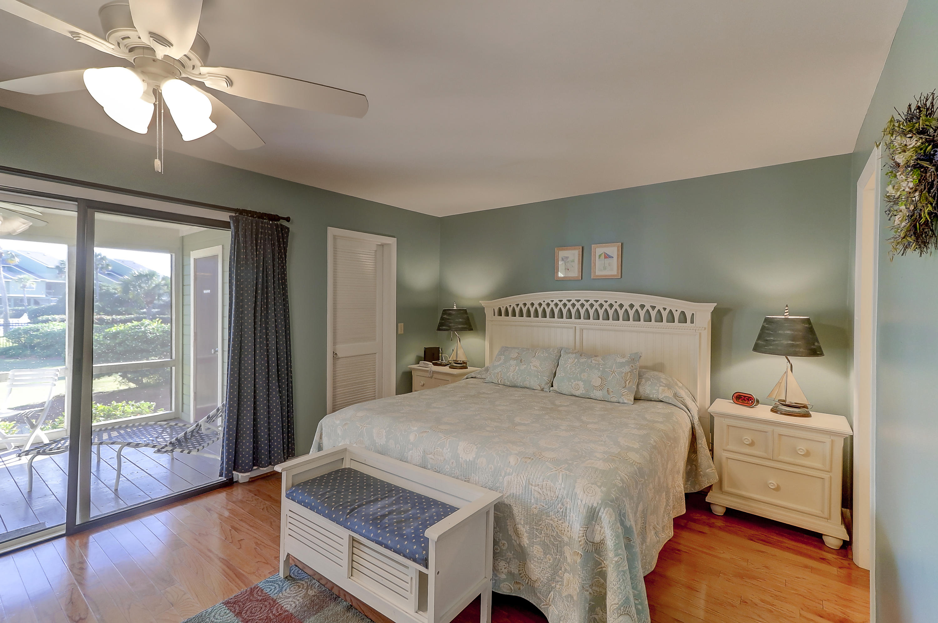 Wild Dunes Homes For Sale - 5-C Mariners Walk, Isle of Palms, SC - 23