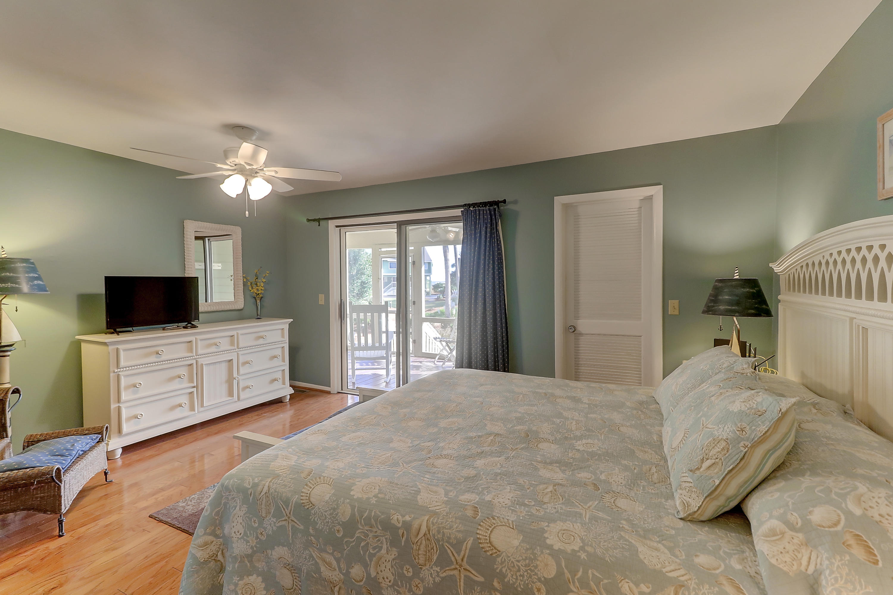 Wild Dunes Homes For Sale - 5-C Mariners Walk, Isle of Palms, SC - 0