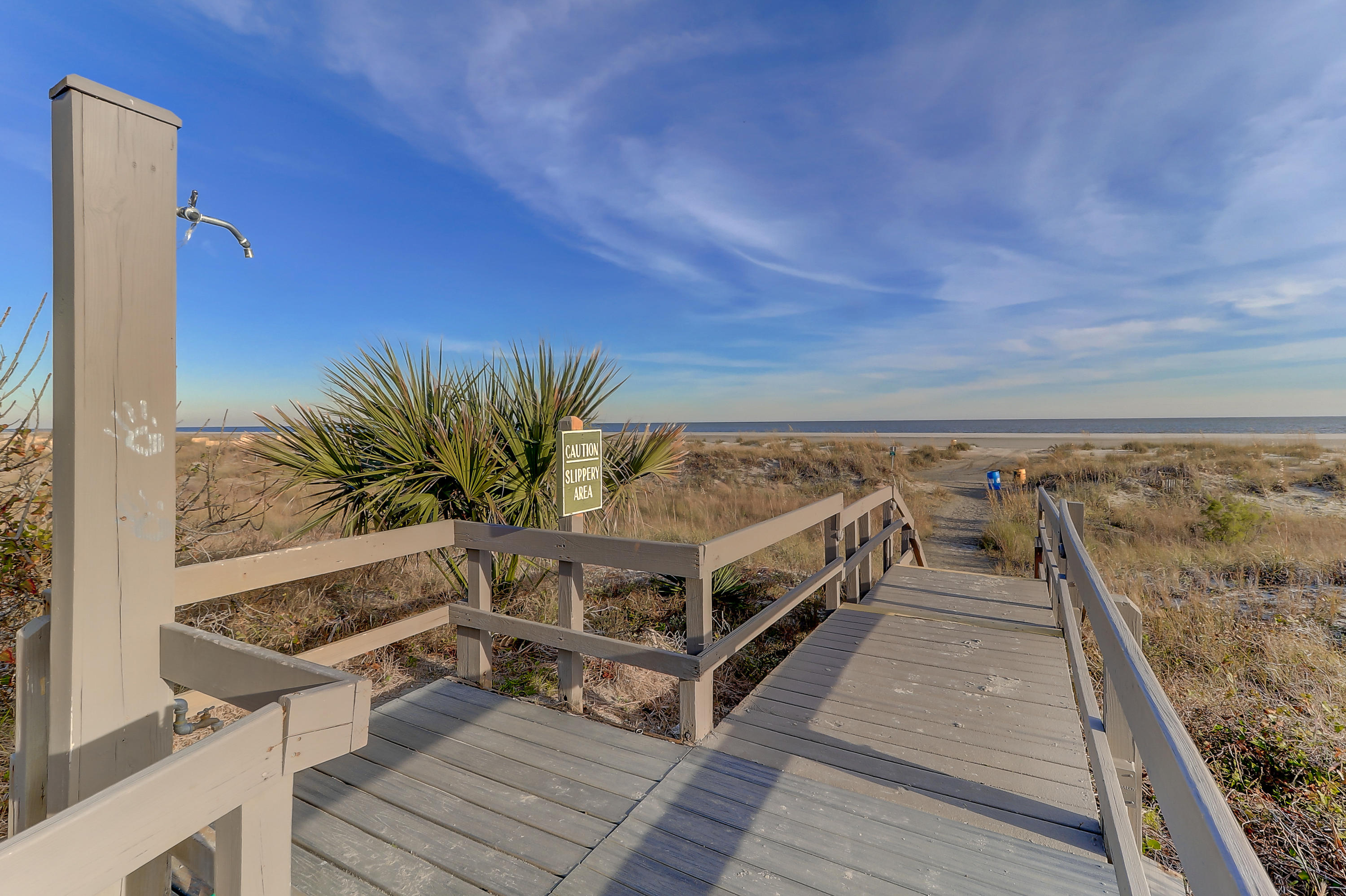 Wild Dunes Homes For Sale - 5-C Mariners Walk, Isle of Palms, SC - 15
