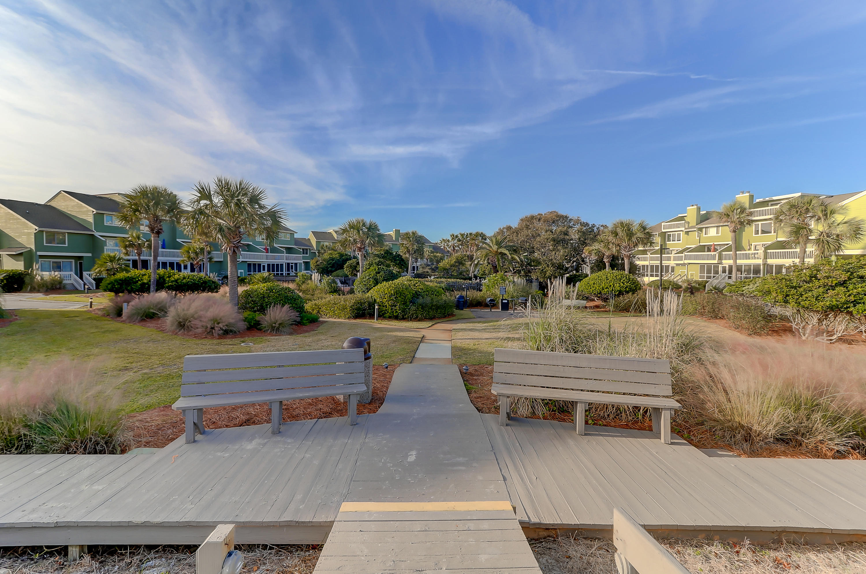 Wild Dunes Homes For Sale - 5-C Mariners Walk, Isle of Palms, SC - 12