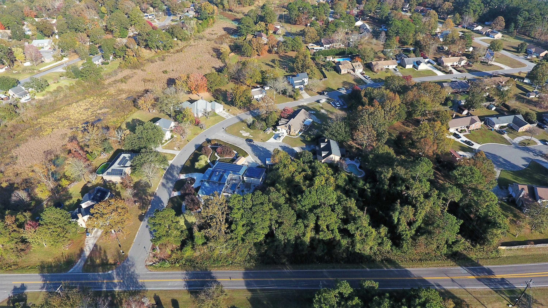 101 Mill Water Court Goose Creek, SC 29445