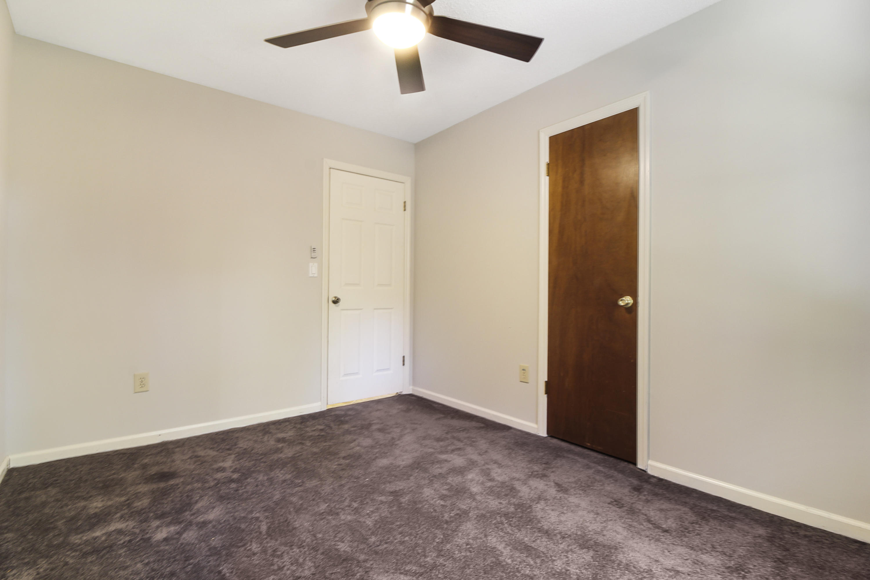 30 Wyecreek Avenue Charleston, SC 29412