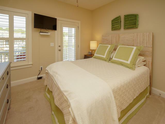 Hamlin Plantation Homes For Sale - 3089 Monhegan, Mount Pleasant, SC - 10