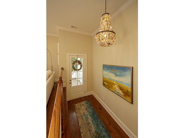 Hamlin Plantation Homes For Sale - 3089 Monhegan, Mount Pleasant, SC - 56
