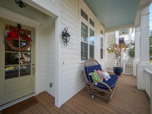Hamlin Plantation Homes For Sale - 3089 Monhegan, Mount Pleasant, SC - 58