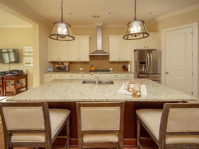 Hamlin Plantation Homes For Sale - 3089 Monhegan, Mount Pleasant, SC - 41