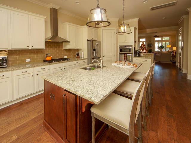 Hamlin Plantation Homes For Sale - 3089 Monhegan, Mount Pleasant, SC - 45