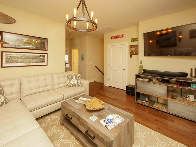 Hamlin Plantation Homes For Sale - 3089 Monhegan, Mount Pleasant, SC - 31