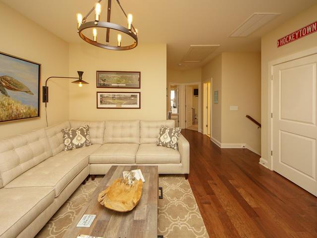 Hamlin Plantation Homes For Sale - 3089 Monhegan, Mount Pleasant, SC - 30