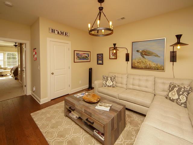 Hamlin Plantation Homes For Sale - 3089 Monhegan, Mount Pleasant, SC - 32