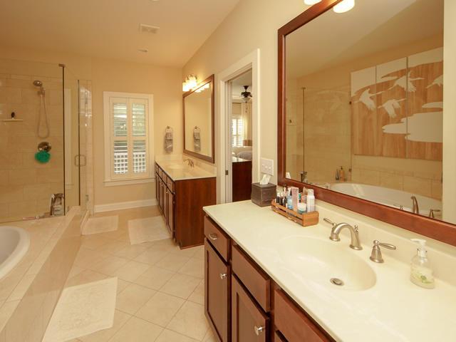 Hamlin Plantation Homes For Sale - 3089 Monhegan, Mount Pleasant, SC - 25