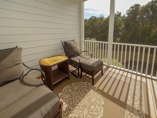 Hamlin Plantation Homes For Sale - 3089 Monhegan, Mount Pleasant, SC - 22
