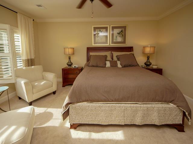 Hamlin Plantation Homes For Sale - 3089 Monhegan, Mount Pleasant, SC - 29
