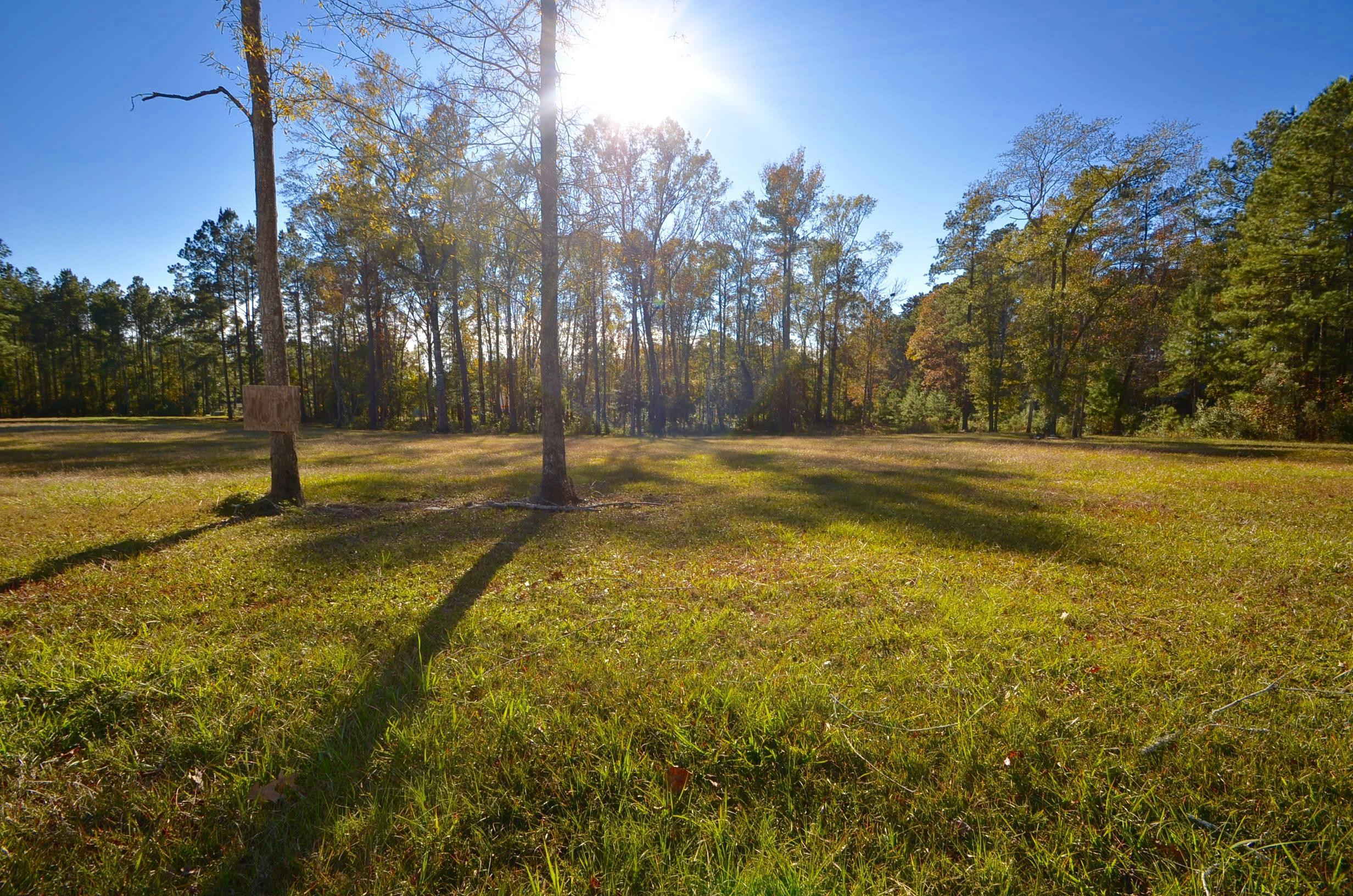 Cypress Pointe Drive Summerville, SC 29486