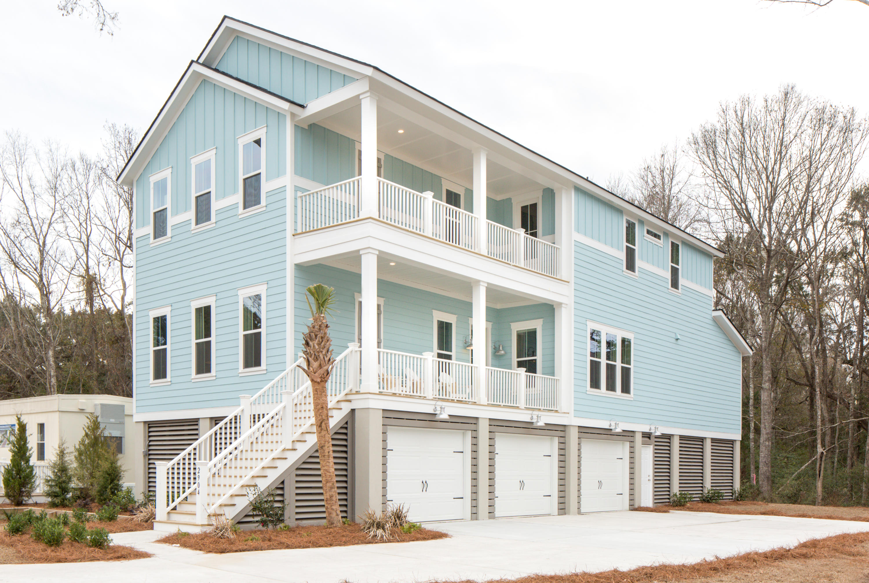 2904 Tranquility Road Mount Pleasant, SC 29466