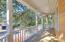 26 Grand Pavilion Drive, Isle of Palms, SC 29451