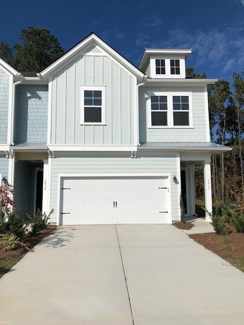 Dunes West Homes For Sale - 2905 Eddy, Mount Pleasant, SC - 24