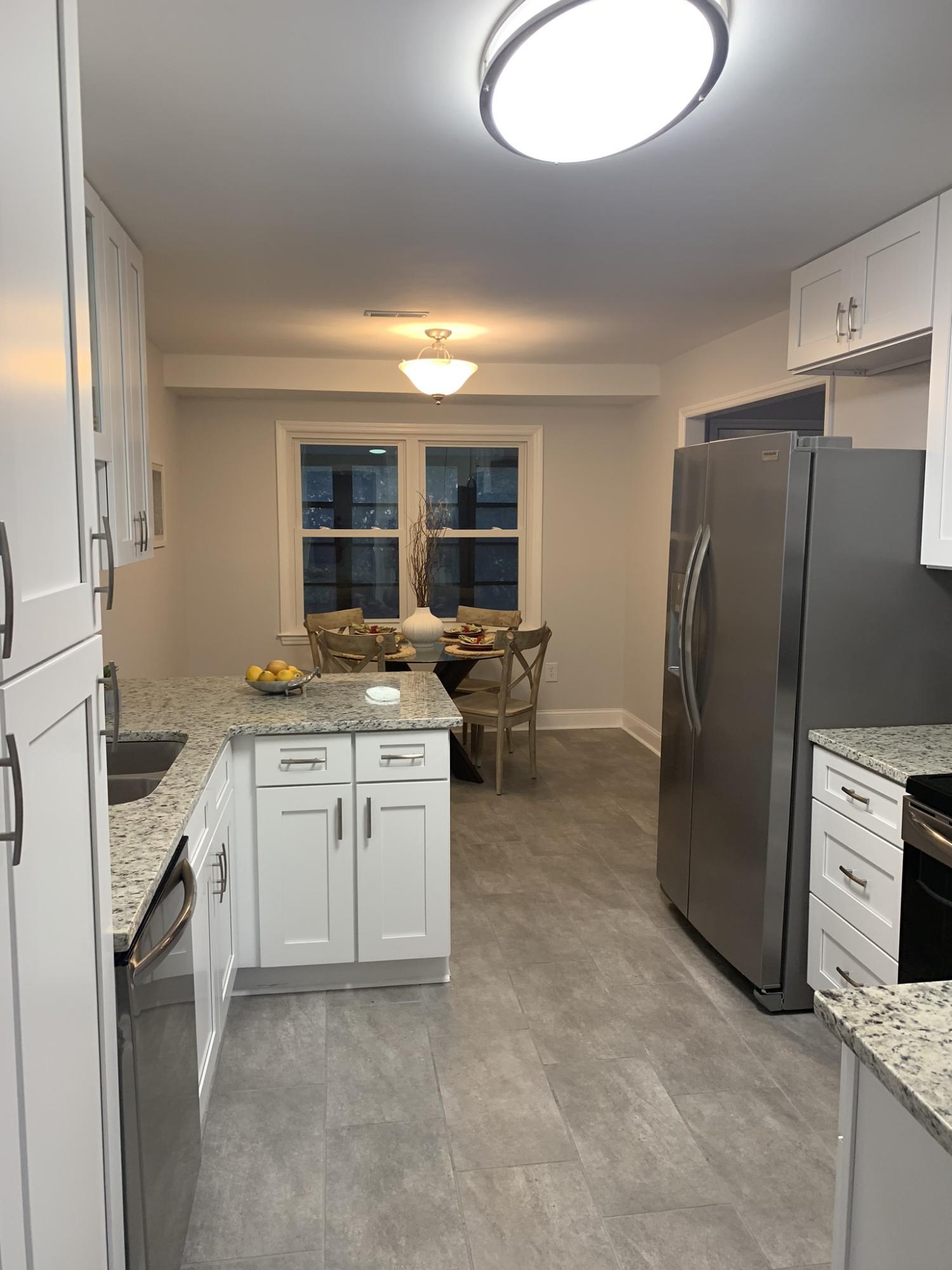 Heathwood Ext Homes For Sale - 2 Blaine, Charleston, SC - 1