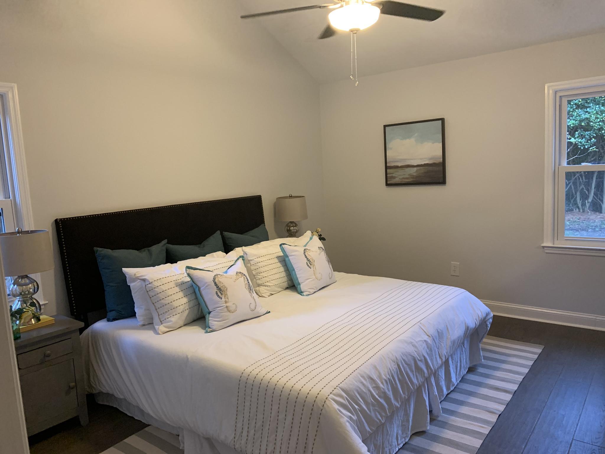 Heathwood Ext Homes For Sale - 2 Blaine, Charleston, SC - 13