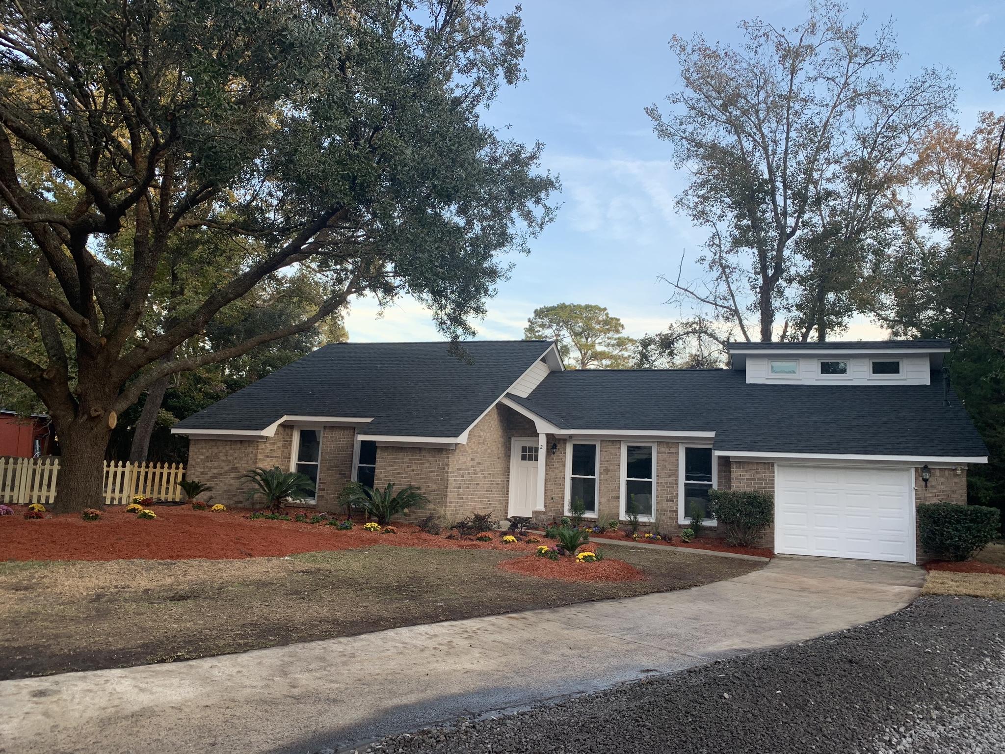Heathwood Ext Homes For Sale - 2 Blaine, Charleston, SC - 8