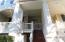 3026 High Hammock Road, Seabrook Island, SC 29455