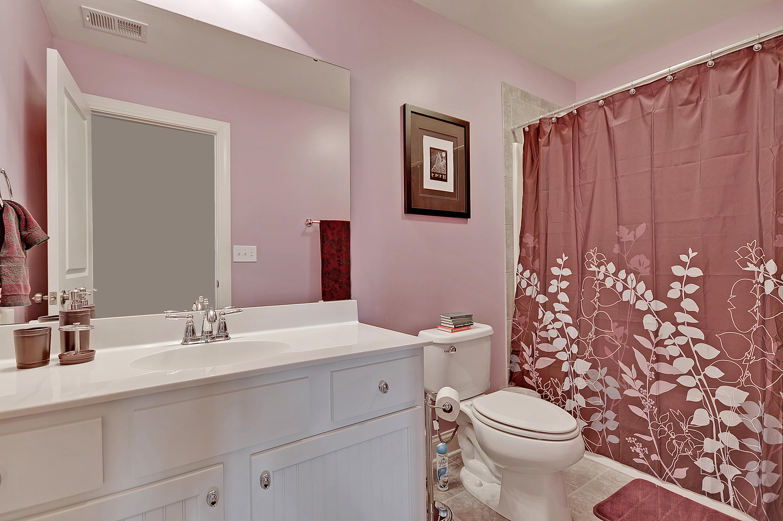 Hamlin Plantation Homes For Sale - 4253 Coolidge, Mount Pleasant, SC - 19