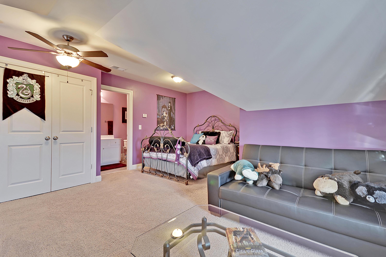Hamlin Plantation Homes For Sale - 4253 Coolidge, Mount Pleasant, SC - 21