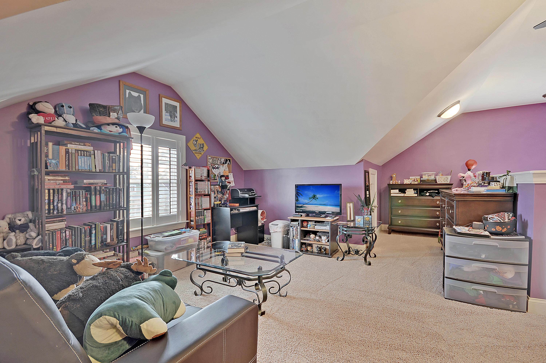 Hamlin Plantation Homes For Sale - 4253 Coolidge, Mount Pleasant, SC - 20