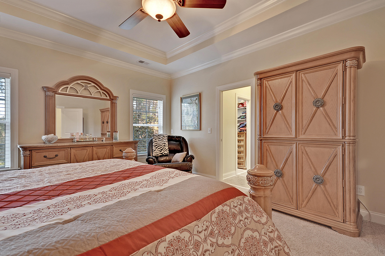 Hamlin Plantation Homes For Sale - 4253 Coolidge, Mount Pleasant, SC - 31