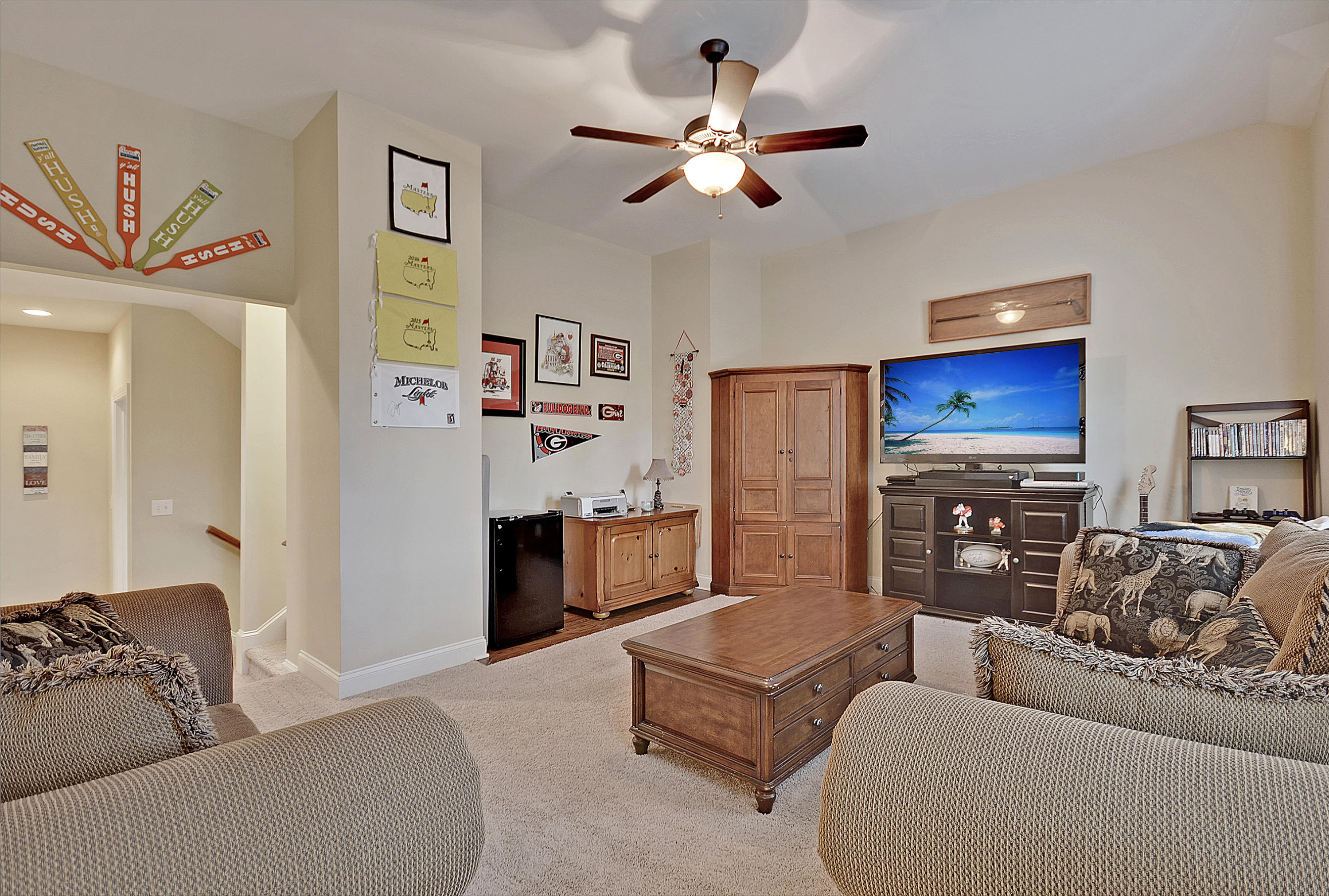 Hamlin Plantation Homes For Sale - 4253 Coolidge, Mount Pleasant, SC - 25