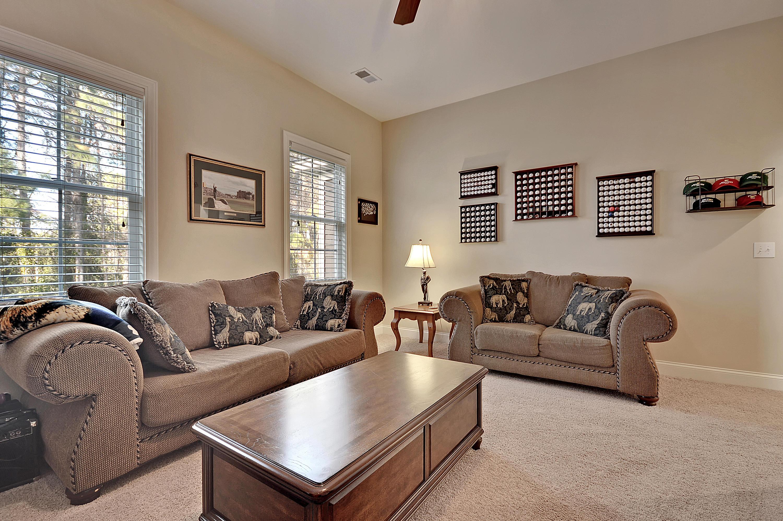 Hamlin Plantation Homes For Sale - 4253 Coolidge, Mount Pleasant, SC - 24