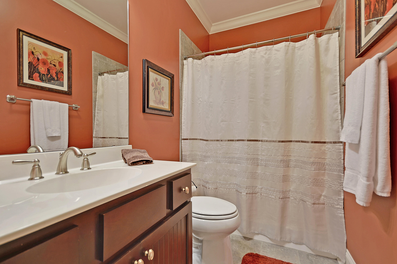 Hamlin Plantation Homes For Sale - 4253 Coolidge, Mount Pleasant, SC - 44