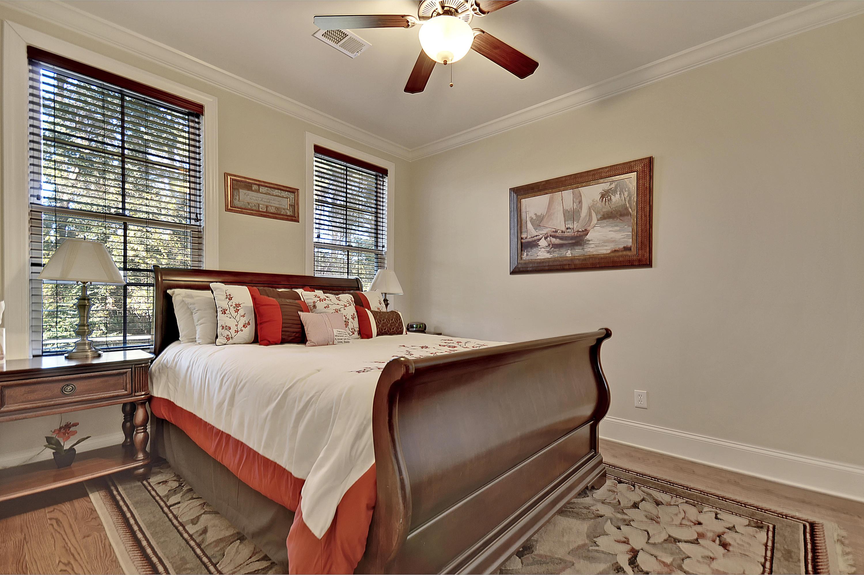Hamlin Plantation Homes For Sale - 4253 Coolidge, Mount Pleasant, SC - 56